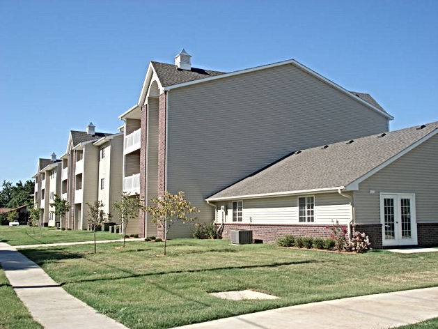 Linden+Apartments+in+Bartlesville+Oklaho