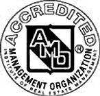 AMO - Beacon Logo.jpg