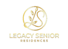 Legacy Gold Variant Cropped
