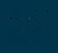 531 Grand Square Logo blue.png