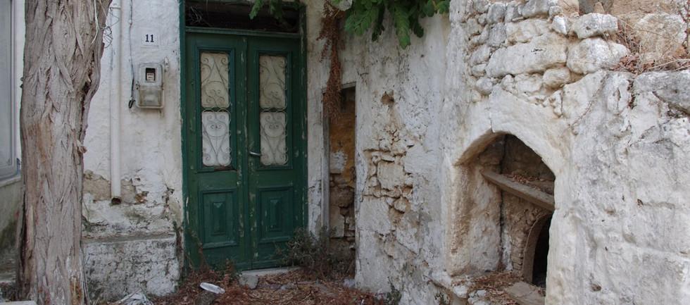 paradisi_village_rhodes_greece_2jpg
