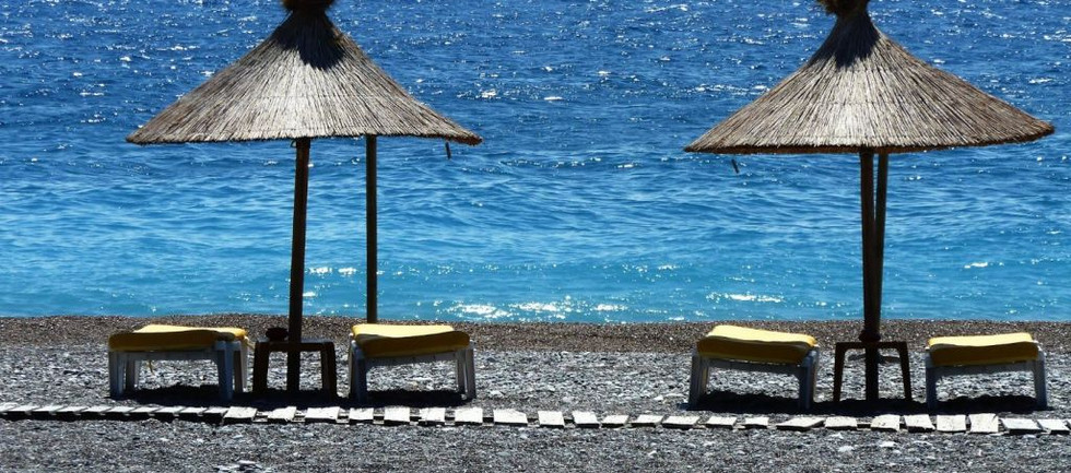 kalathos_beach_3jpg