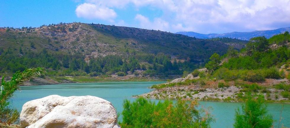 apolakkia_village_rhodes_greece_7jpg