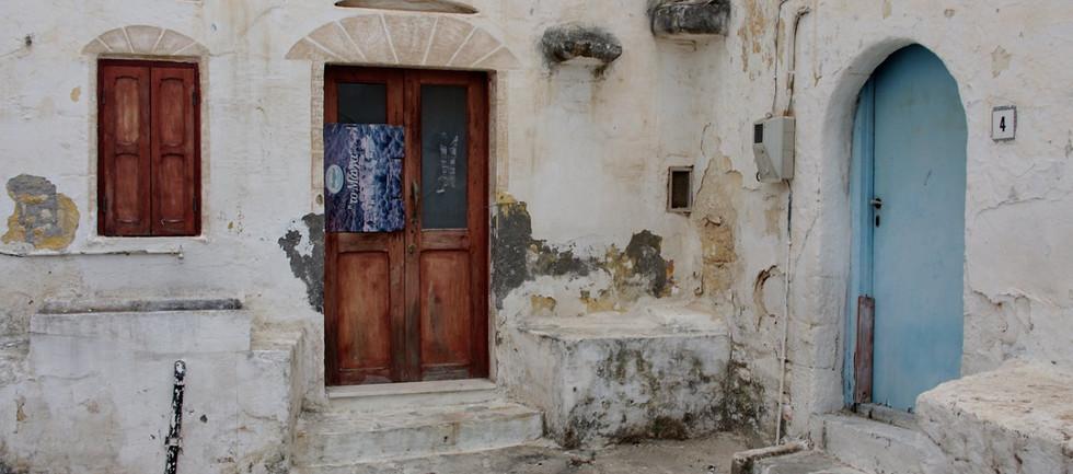 paradisi_village_rhodes_greece_1jpg