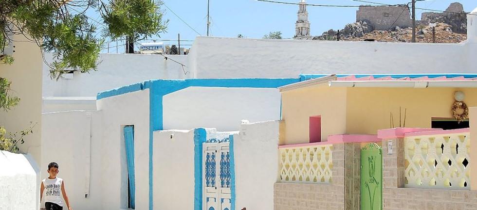 archangelos_village_rhodes_greece_5jpg