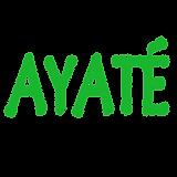 Ayate Logo Float.png