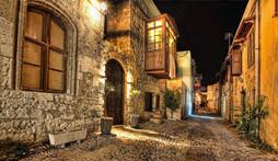 Old-town-of-Rhodes-Greece.jpg
