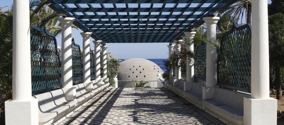 kalithea-springs-entrance-in-rhodes-isla