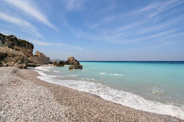 Windy-beach-at-Rhodes-Greece.jpg