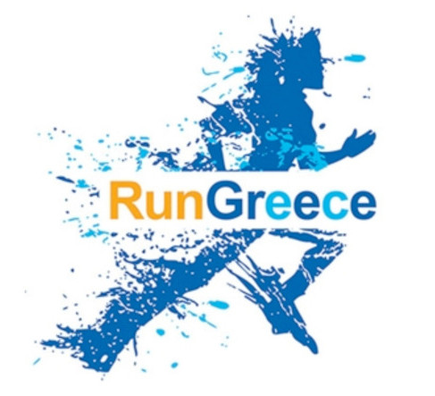 Run Greece Rhodes 2019!