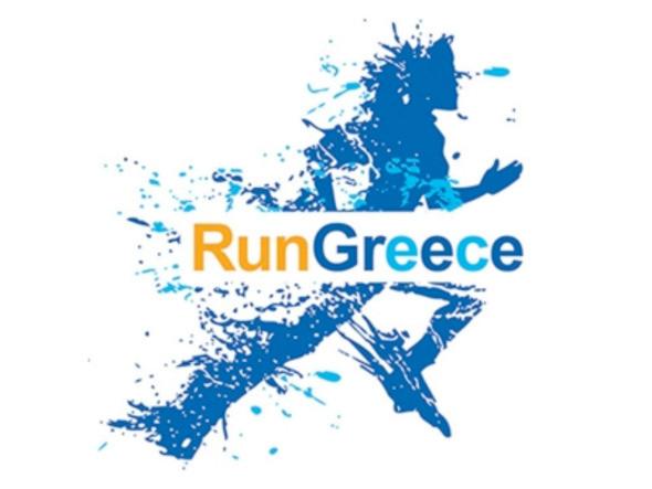 Run Greece Rhodes 2019!