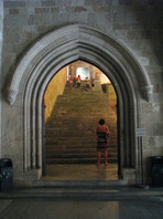 The-palace-of-St-John-Knights.jpg