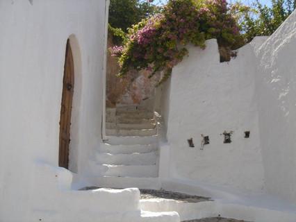 Village-of-Lindos.jpg