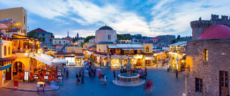 rhodes_hippocrates_square_old_town1jpg