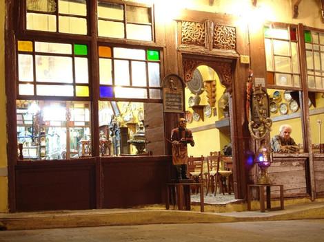 Turkish-Cafe-in-Medieval-City.jpg