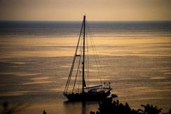 Sunrise-in-Kalithea-Rhodes.jpg