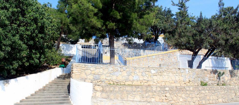 lardos_village_rhodes_greece_1jpg