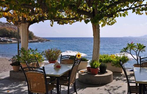 Relax-at-Haraki-Beach-of-Rhodes-island.j