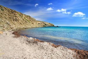 Prasonisi-Beach-of-Rhodes.jpg