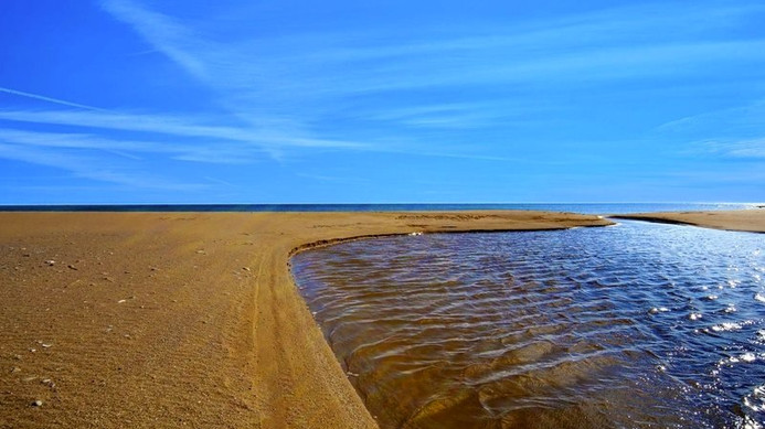 Prasonisi-Beach-Rhodes-Greece.jpg