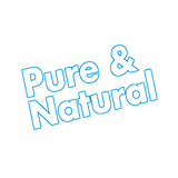 Pure _ Natural Logo Float.png