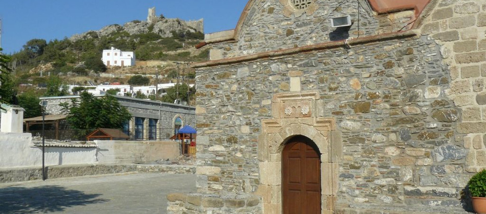 asklipio_village_rhodes_greece_3jpg