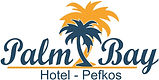 Palm Bay hotel Logo.jpg