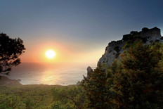 Sunset-at-Monolithos-Rhodes.jpg