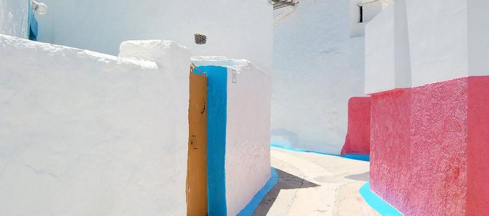 archangelos_village_rhodes_greece_4jpg
