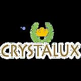 Crystalux Logo Float.png