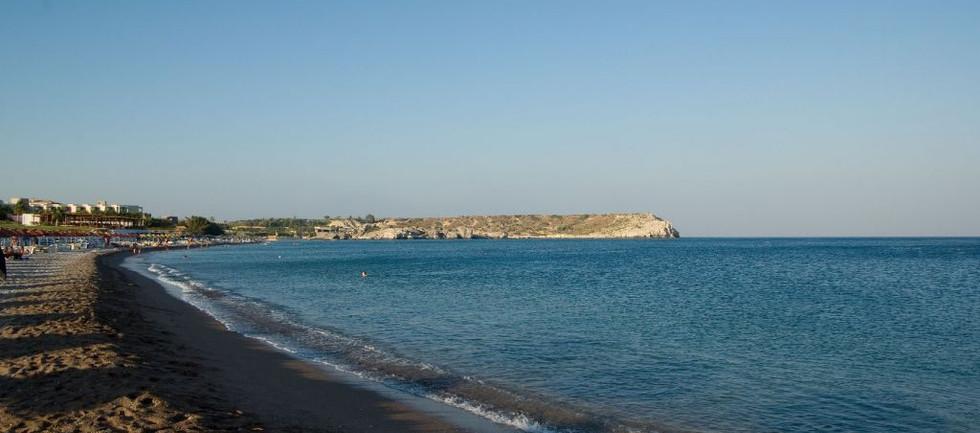 kolympia_beach_2jpg