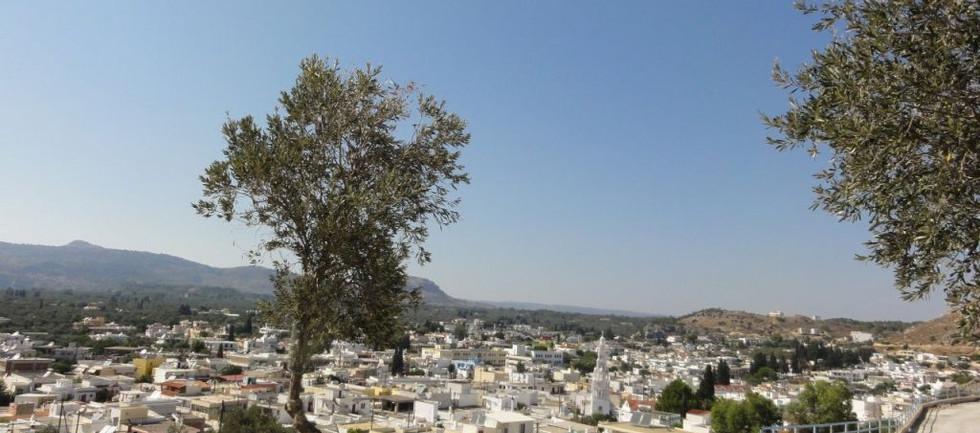 archangelos_village_rhodes_greece_1jpg