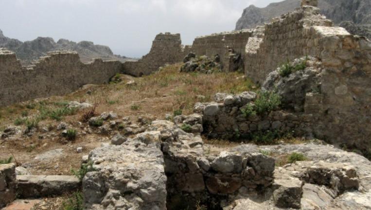 archangelos-castlejpg