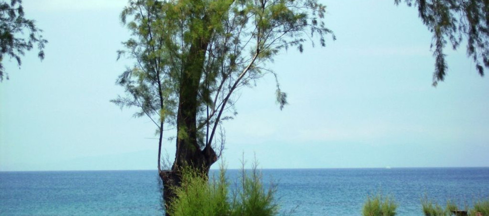 kremasti-beach-view-at-rhodes-greecejpg