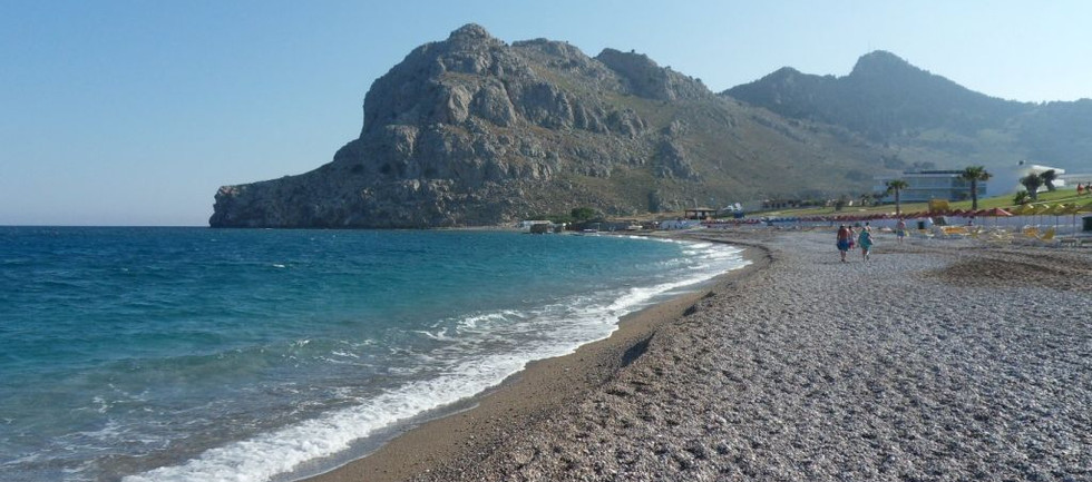 kolympia_beach_1jpg