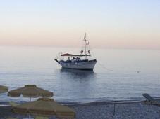 Stegna-beach-Rhodes-Greece.jpg