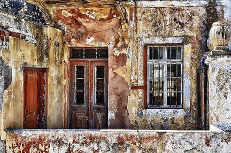 Old-town-Rhodes-Greece.jpg