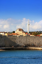 Rhodes-port-and-medieval-city-walls.jpg