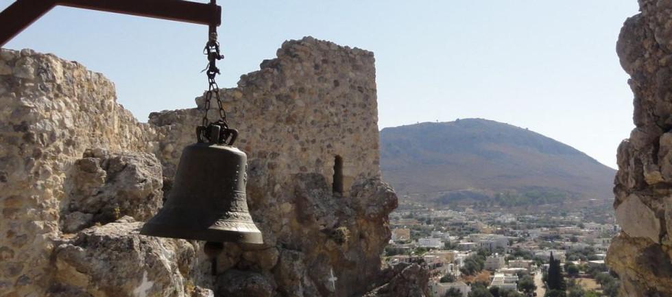 archangelos_village_rhodes_greece_2jpg