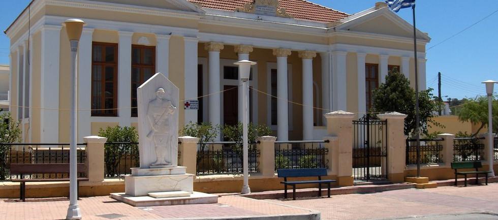 massari_village_rhodes_greece_1jpg