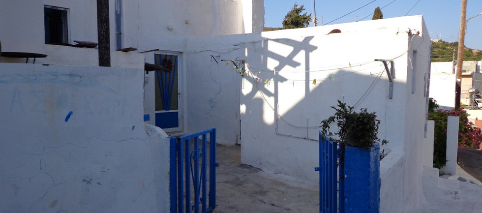 psinthos_village_rhodes_greece_3jpg