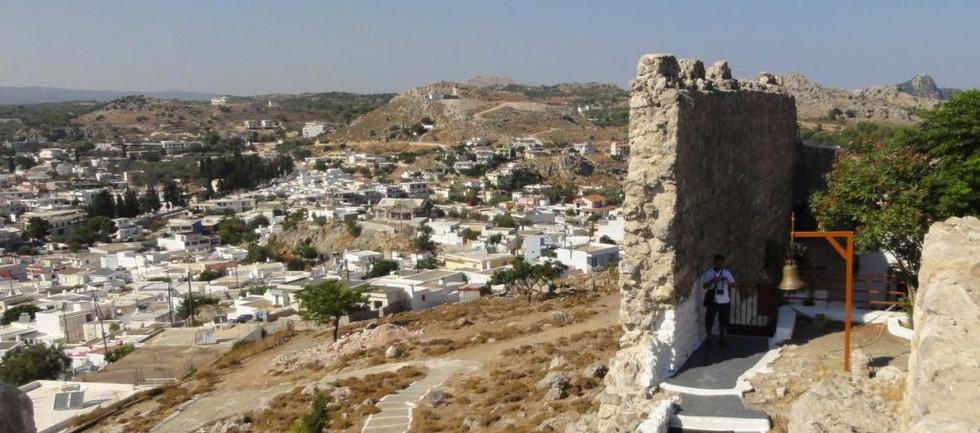 archangelos_village_rhodes_greece_3jpg