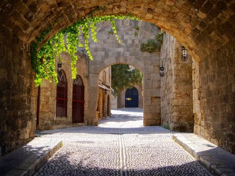 Old-town-Rhodes.jpg