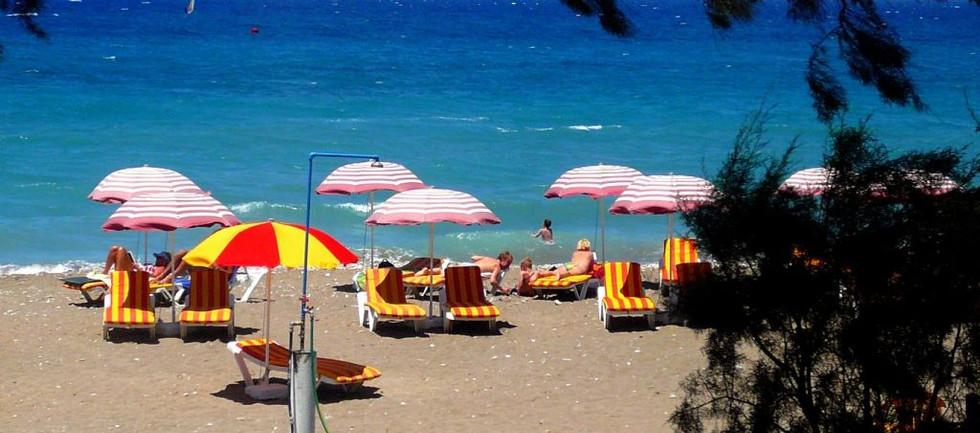 ixia_beach_3jpg