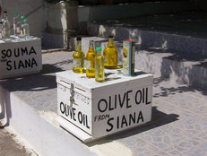 Siana-traditional-products.jpg