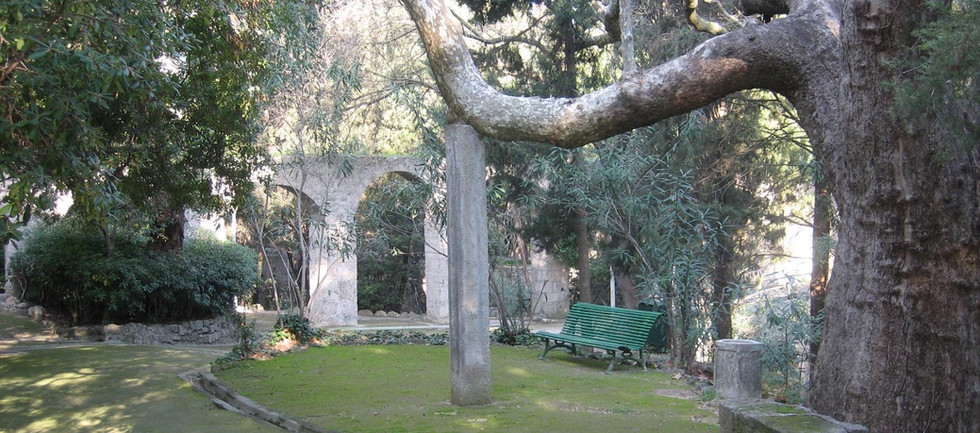 rodini_park_rhodes_greece_1jpg