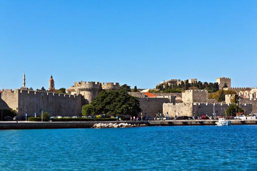 Rhodes-port-view.jpg