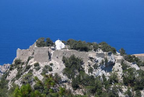 Rhodes_Kritinia_castle1.jpg