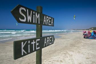 Prasonisi-windsurfers-paradise.jpg
