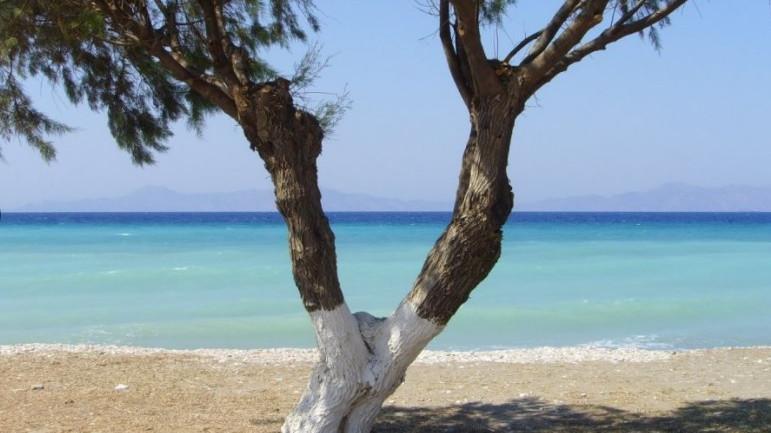 kremasti_beach_1jpg